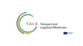 The logo of the TALE scheme.
