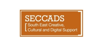 The logo for the SECCADS scheme.