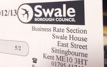 Business Rates thumbnail