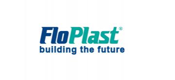 Floplast logo