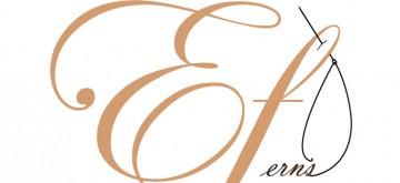 EFern Sewing Services logo